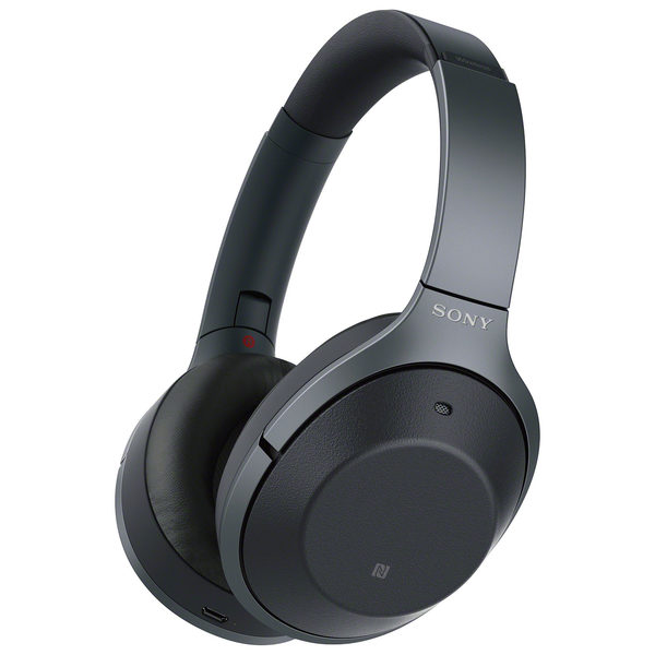 8ff3a09e0c7 Bay Bloor Radio Bay Bloor Radio Black Friday 2018 Flyer: Sony Wireless  Headphones $299, Sonos One Speaker $219, Bose SoundLink Micro $90 + More  Bay Bloor ...