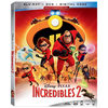 Incredibles 2 - From $19.99