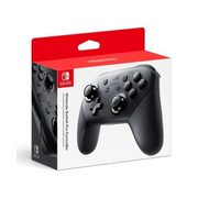 Nintendo Switch Pro Controller - $59.99 ($30.00 off)