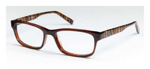 a005e4d2bd Costco Buy One Complete Pair of Prescription Eyeglasses and Receive  50 Off  Each Additional Pair - BOGO  50.00 off Buy One Complete Pair of Prescription  ...