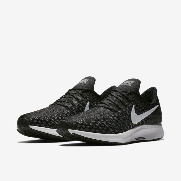 263270129bc Foot Locker Markdowns  Men s Nike Air Zoom Pegasus 35  110