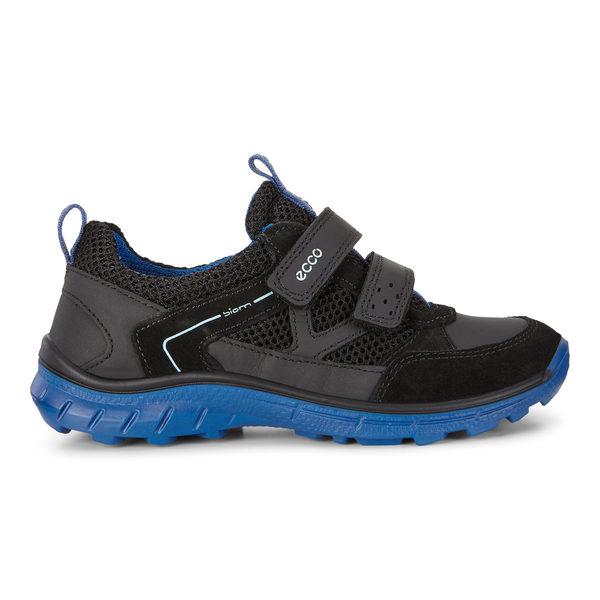 25061f1b244e Ecco Shoes Ecco Biom Trail Kids -  89.00 ( 31.00 Off) Ecco Biom Trail Kids
