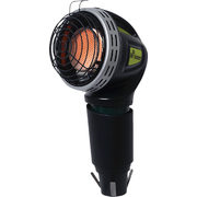 Base Camp Portable Propane Heater - $99.99
