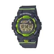Casio G-Shock Watch - $64.99 (50% off)