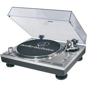 Audio-Technica Turntables - $379.00