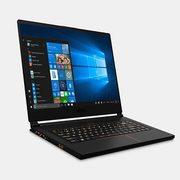 Microsoft Store: $999 Dell Inspiron Gaming Desktop, $1099 Lenovo Ideacentre 730s All-in-One, $2079 MSI GS65 Gaming Laptop + More