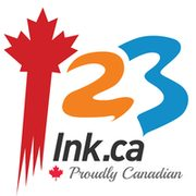 123Ink.ca: Deals of the Week
