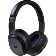 Kef Space Bluetooth Noise Cancelling Headphones - $198.00 ($400.00 off)