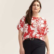 Penningtons: Take an Extra 50% Off All Sale Styles!