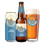 Creemore Springs Brewery Creemore Lager - $33.50 ($2.00 Off)