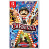 Carnival Games - $19.99 ($30.00 off)