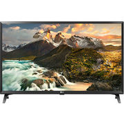 "LG 32"" 720p HD HDR LED webOS 4.0 Smart TV - $249.99 ($50.00 off)"