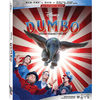 Dumbo (Collector's Edition) (Blu-ray Combo) - $26.99