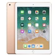 Apple Ipad 6th Gen Wifi Tablet 9.7'' - $479.99