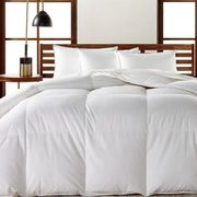 Hudson's Bay Flash Sale: Take Up to 60% Off Select Pillows & Duvets, Bedding, and Bath Items!