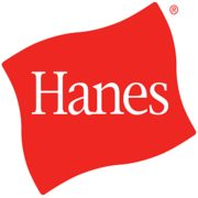 Hanes First Layer Flash Sale: Up to 60% off Underwear, Bras, Socks, and More