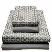 Mainstays Sheet Sets - $38.88/pack