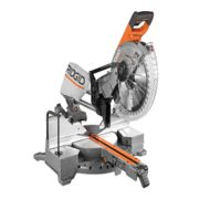Home Depot Tool Sale: $50 Jig Saw, $80 30 ft. Self-Leveling Cross-Line Laser Level, $199 Brushless Cordless Drill, $397 Miter Saw