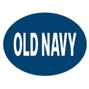 Old Navy: 25% off Your Order + EXTRA 15% off Clearance