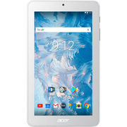 "Acer Iconia One 7"" 16GB Android 7.0 Tablet - $89.99 ($30.00 off)"