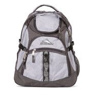 High Sierra - Access Backpack - $55.00 ($14.99 Off)