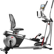 ProForm Hybrid Trainer XT Elliptical - $449.99 ($330.00 off)
