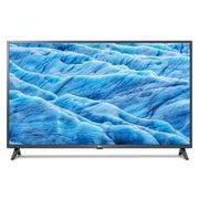 "LG 65"" UHD Smart TV  - $999.00 ($200.00 off)"