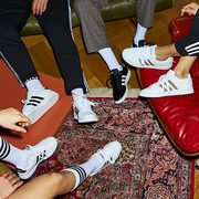 adidas Deal of the Week: Up to 60% Off Select Shoes