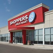 Shoppers Drug Mart Flyer: 20x PC Optimum with $50 Purchase, $10 Esso Mobil Promo Card with $50 Purchase + More Deals
