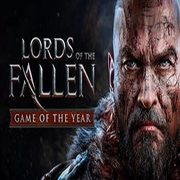 Fanatical: $5.60 Guild of Dungeoneering, $28.39 Kingdom Come: Deliverance - Royal Bundle, $4.28 Lords of the Fallen GotY + More