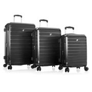 Hudson's Bay: Take Up to 70% Off Select Luggage Pieces!