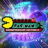 PlayStation Store + Microsoft Store + Steam: Get Pac-Man Championship Edition 2 for FREE Until May 10