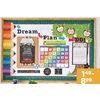 Back-to-Class Bulletin Board Supplies by Creatology - $1.49-$8.99