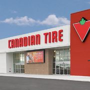 Canadian Tire Flyer: Dyson Cool Tower Fan $350, Dirt Devil Featherlite Canister 2 Vacuum $70, Horizon CT5.4 Treadmill $1000 + More