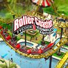 Epic Games: Get RollerCoaster Tycoon 3: Complete Edition for FREE Until October 1