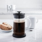 "Kitchen Stuff Plus Red Hot Deals: KSP Kaffa Coffee Press $5, KSP Dots Folding Step Stool $5, Henckels 3.5"" Paring Knife $5 + More"