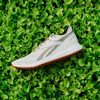 Reebok: Get the New Forever Floatride Grow Plant-Based Running Shoes Now