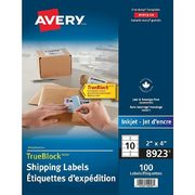 Avery Shipping Labels - From $9.03 (20% off)