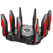 TP-Link AX11000 Wi-Fi 6 Gaming Router - $499.99 ($50.00 off)