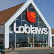 Loblaws Flyer: 7,500 PC Optimum Points for Every $50 Spent on PlayStation Store Gift Cards, Pork Side Ribs $3.49/lb + More Deals