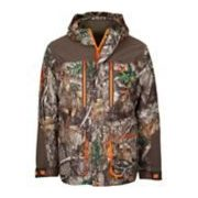4-in-1 Realtree Xtra Parka - $164.99 ($50.00 off)