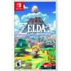 Nintendo Switch Legend Of Zelda Links Awakening - $49.97 ($30.00 off)
