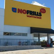 No Frills Flyer Roundup: FREE Farmer's Market 2lb Carrots for First 100 Customers, 6-Pk. Avocados $1.97 + More