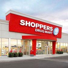[Shoppers Drug Mart] 20x PC Optimum Points with App + Flyer Deals!