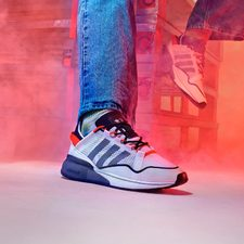 [adidas] Take an EXTRA 40% Off Outlet Styles at adidas!