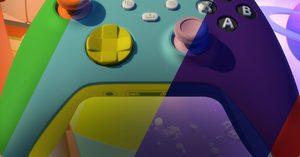 [Microsoft] Microsoft's Xbox Design Lab is Back!
