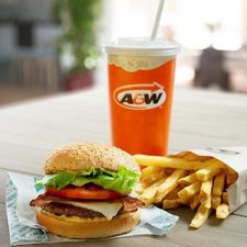 [A & W] NEW A&W Digital Coupons Available Now!