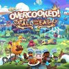 PlayStation Plus September 2021 Monthly Games: Get Overcooked: All You Can Eat!, Hitman 2 + More for FREE