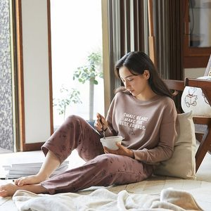 [UNIQLO] Get the Winnie the Pooh Lounge Collection Now!