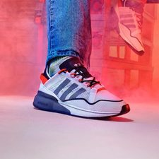 [adidas] EXTRA 30% Off Outlet Styles at adidas!